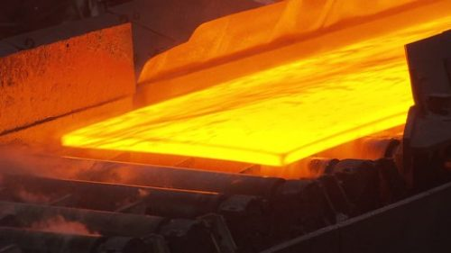 Phases & Heat Treatment of Steel FREE  udemy