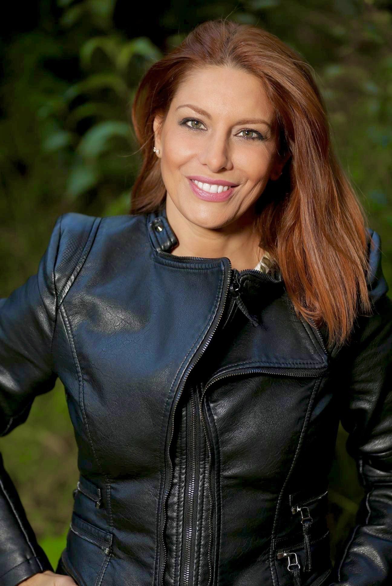 Valentina Gemelli