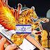 Conheça PEGASUS, o Spyware Israelense privado usado para hackear celulares de jornalistas, ativistas e de todos que são contra o Sionismo em todo o Mundo