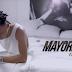 VIDEO : Mayorkun feat. Davido - BOBO (Official Video) | DOWNLOAD Mp4 SONG