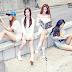 """Nova promessa do kpop, Black Pink estréia com """"Boombayah"""" e """"Whistle"""""""