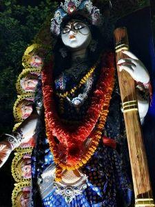 Durga images HD