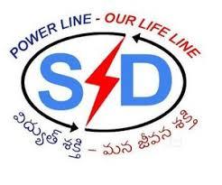 APSPDCL Lineman Recruitment
