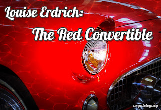 https://argutelegacy.blogspot.com/2018/06/louise-erdrich-red-convertible-overview.html