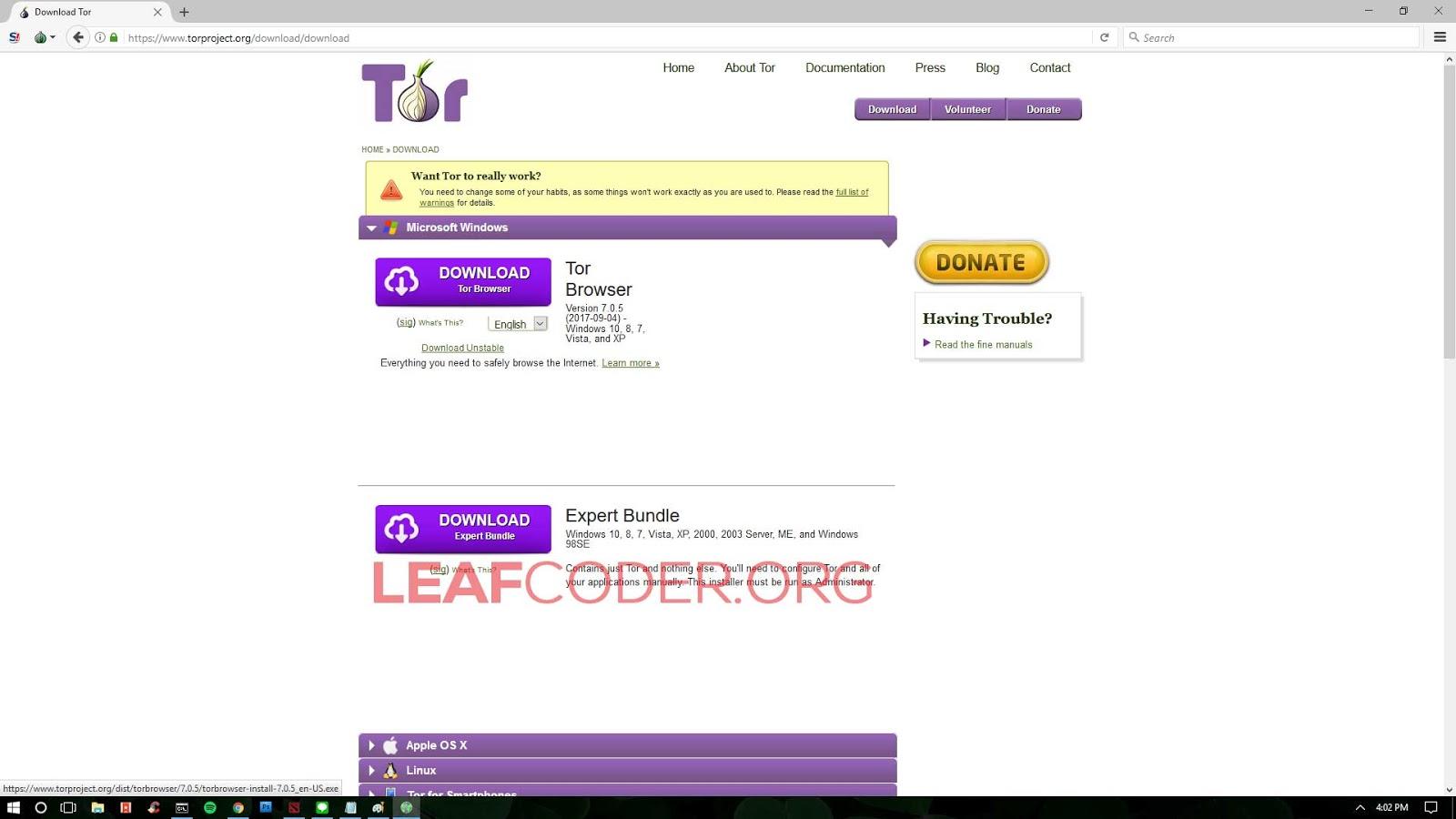 Tor browser загрузка состояния зависает попасть на гидру tor browser скачать с официального сайта русскую hudra