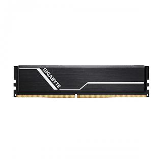 Gigabyte+8GB+DDR4+Ram