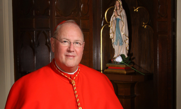 catholic single men in herald Ordain married men to serve isolated parishes, cardinal suggests  is the exceptional ordination of older married men in remote  catholic herald 2014.