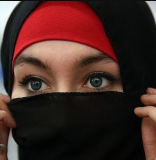 ماهي اكبر المعتقدات الدينية في مصر