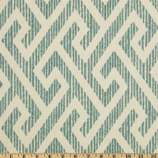 fabric+2 Tips on Mixing Patterns with Fabric Successfully 18
