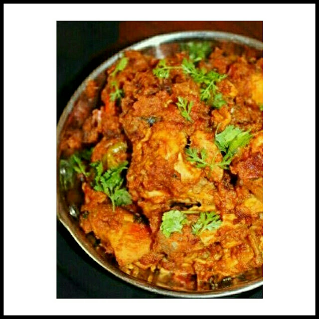 Mangalorean-Chicken-Sukka-Recipe