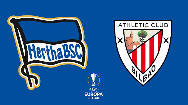 Hertha Berlin vs Athletic Bilbao Full Match & Highlights 14 September 2017