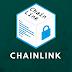Chainlink là gì, Chainlink giải quyết vấn đề gì và tương lai ra sao?