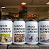 Πώς μια εταιρεία παραγωγής μπύρας βοηθάει αδέσποτους σκύλους