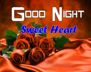Beautiful Good Night 4k Images For Whatsapp Download 257