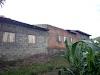Diwani na Wananchi Murukulazo Itazameni kwa Jicho la Huruma Shule ya Msingi Rusumo,Ngara.