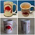 ALL WNY Coffee -- 15-ounce coffee mug