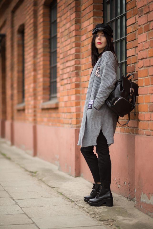 trend-alert-sweter-z-naszywkami