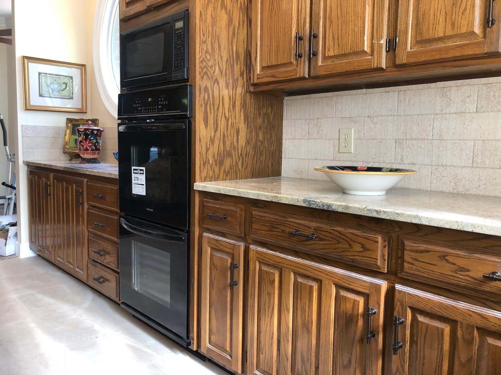Luxury Kitchen Cabinets | Kennedy Kitchens & Baths