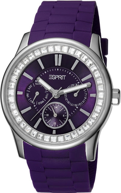 Esprit Starlite Women Watches Price India