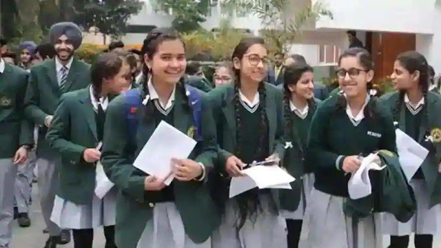 West Bengal 10th Madhyamik Topper List: Aaritra Pal scored 99.14%