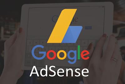 Google Adsense Adalah Program PPC Untuk Semua Orang