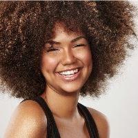 الشعر الأفرو: ما العناية عندما يكون لديك شعر أفريقي