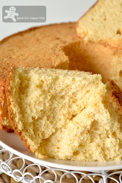 Easy Mix-and-Bake Lemon Honey Yogurt Muffins Cane Sugar Added!