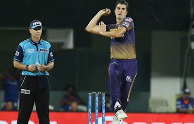 'Don't think ending IPL is the answer' – Pat Cummins