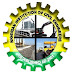 Nigeria Institution of Civil Engineering Student's Affiliate