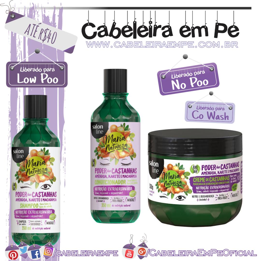 Shampoo Hidratação Enriquecida Cabelos Cacheados - Dove Baby, Condicionador Ritual de Reparação e Creme de Pentear Day 2 - Dove - Kit Low Poo Barato