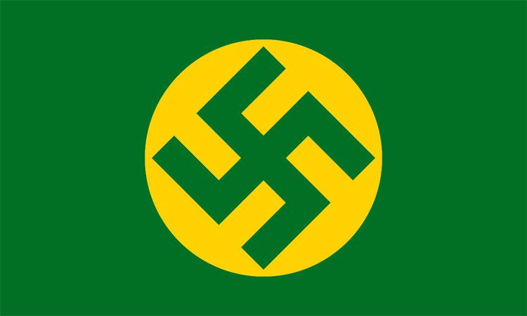 Movimento Anarquista Brasileiro