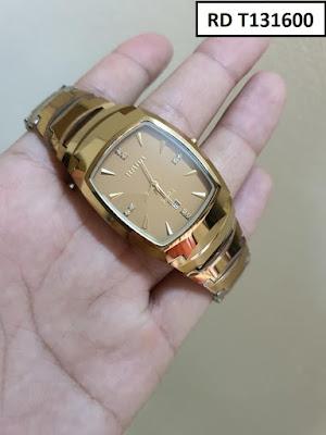 Đồng hồ đeo tay RD T131600