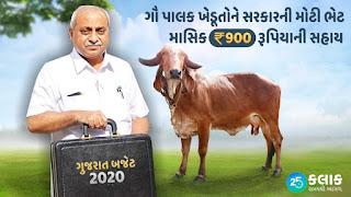 https://www.worldtourbiker.com/2020/06/gujarat-governments-big-gift-to-cow.html