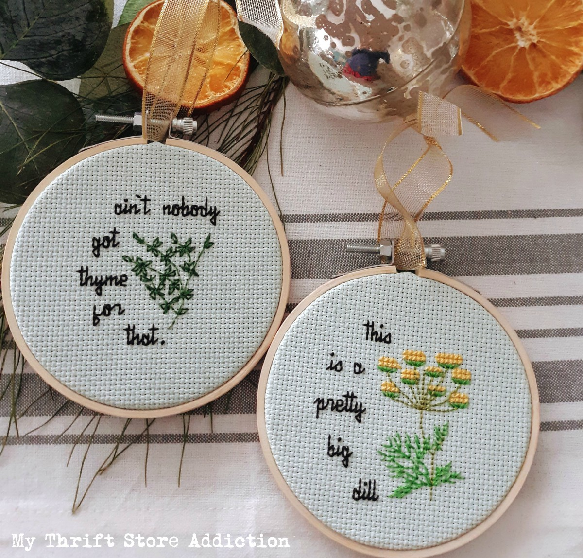 whimsical handmade gifts