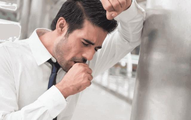 ما علاج انتفاخ الرئة