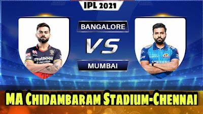 IPL 2021 Aaj ka Match Kis Channel Par Aayega