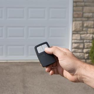 Comment sécurisé est un ouvreur de garage
