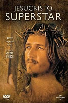 Imagen Jesucristo Superstar