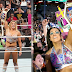 Charlotte Flair se torna SmackDown Women's Champion mas toma cash-in de Bayley logo em seguida