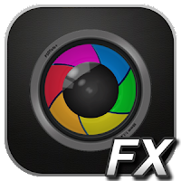 Camera ZOOM FX Premium  CAMERA ZOOM FX PREMIUM V6.2.7 APK IS HERE ! [LATEST] Camera ZOOM FX