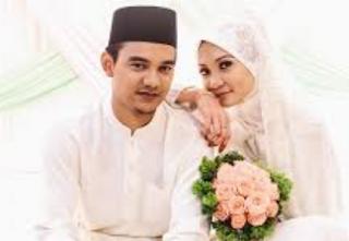 Ayat Ayat Al Qur,an - Tentang Pernikahan