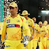 Chennai Super Kings Team 2020, Players List, CSK Full Squad