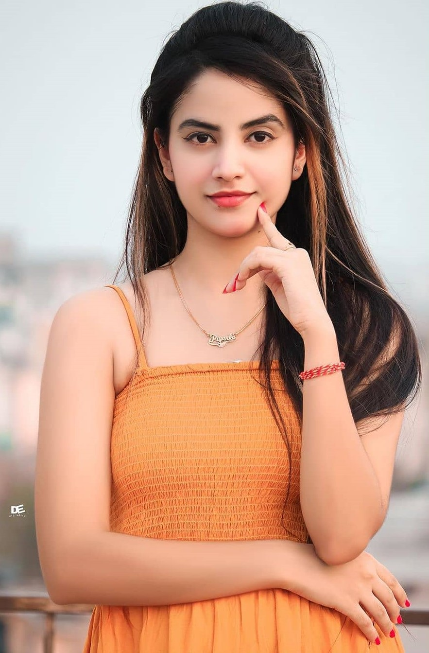 priyanka mongioa ka chhat
