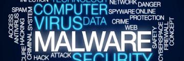 Perbedaan Definisi Virus, Worm, Malware, Trojan dan Spyware