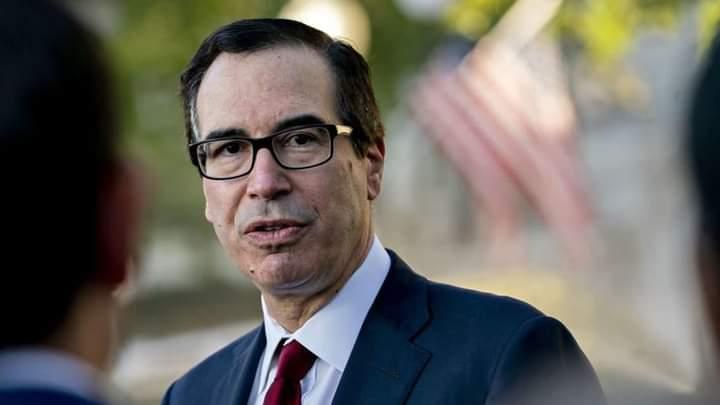 وزير أميركي يزور السودان لتوقيع اتفاق يمهد لسداد ديون البنك الدولي