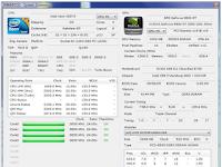 HWiNFO32, Aplikasi Untuk Mengetahui Lebih Detail Informasi Sistem Hardware