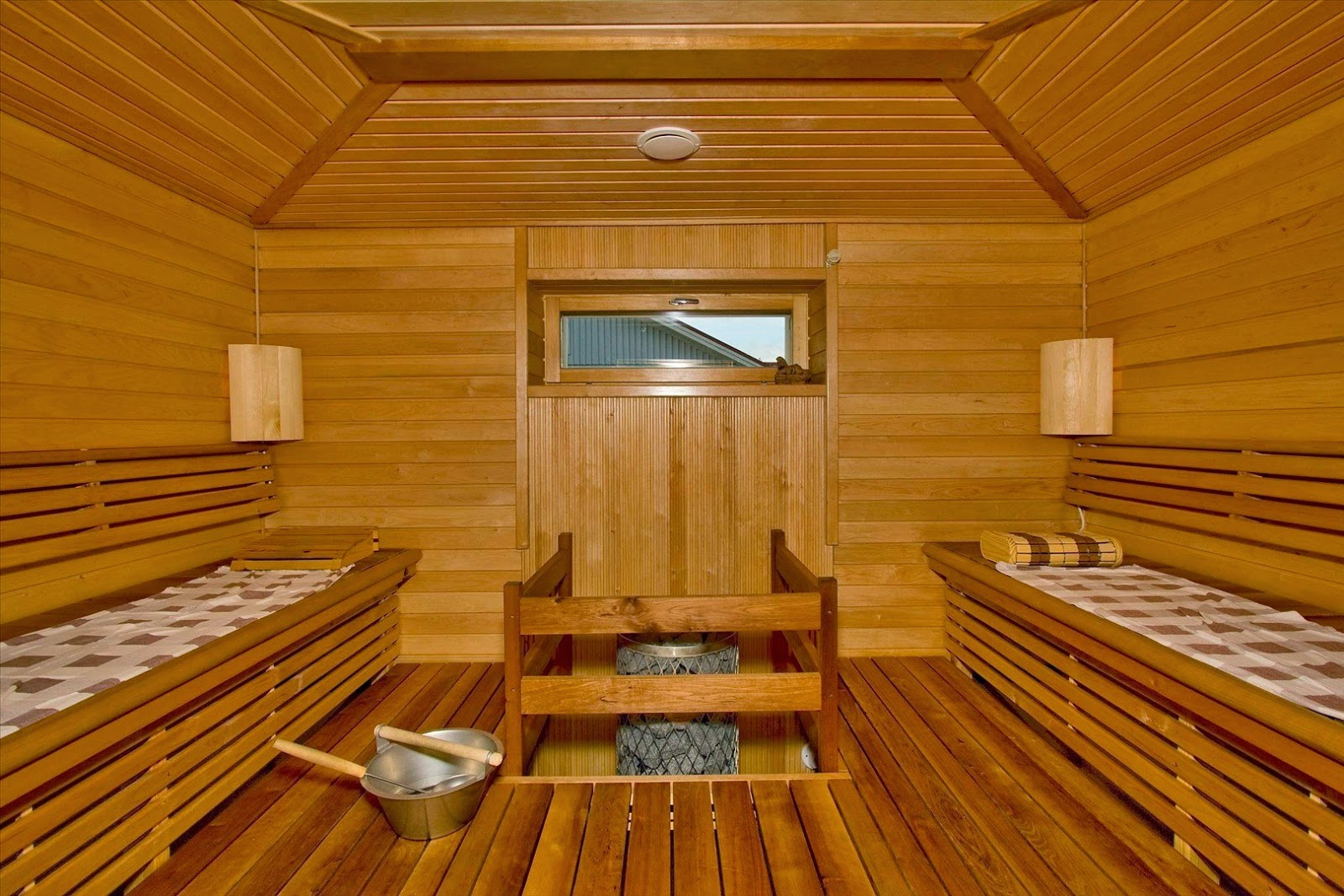who invented it who invented the sauna. Black Bedroom Furniture Sets. Home Design Ideas