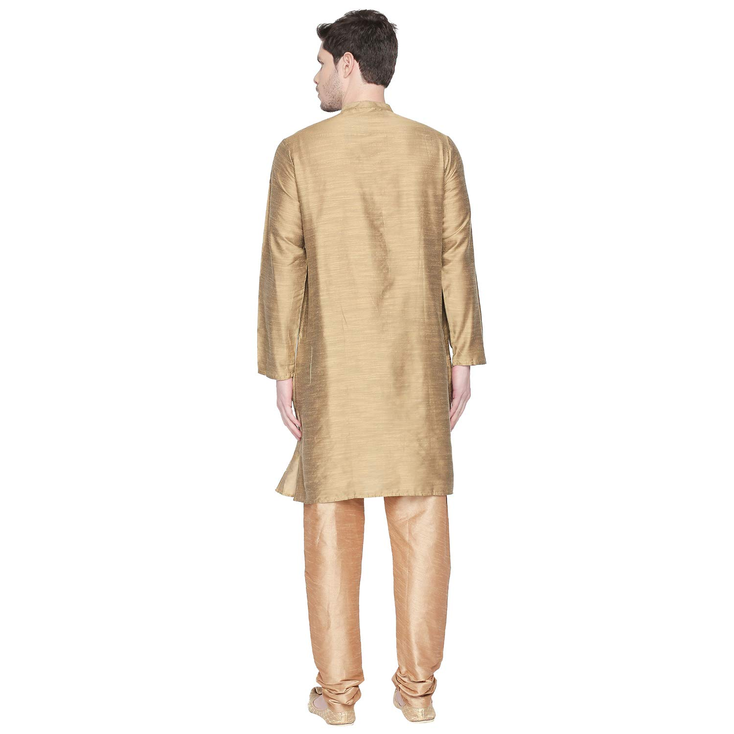 Buy Indus Route Clothes by Pantaloons and Save Upto 45% For Men's Kurta Online