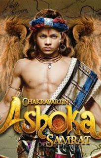 Phim Asoka Đại Đế Tập 205 (THVL1 Ngày 30/7/2018 Lồng Tiếng Trọn Bộ)