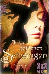 http://www.carlsen.de/epub/nathaniel-und-victoria-band-1-unter-goldenen-schwingen/47793#Inhalt